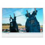 fly*high_britches in the sky card