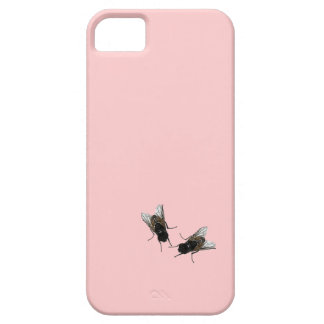 FLY iPhone 5 COVERS