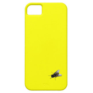 FLY iPhone SE/5/5s CASE