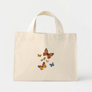 Fly Like A Butterfly Bags