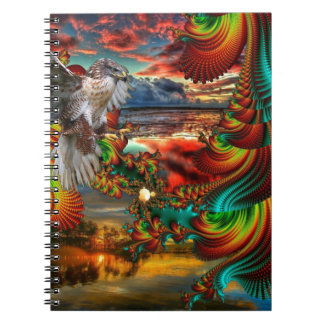 Fly Like An Eagle jpg Journals