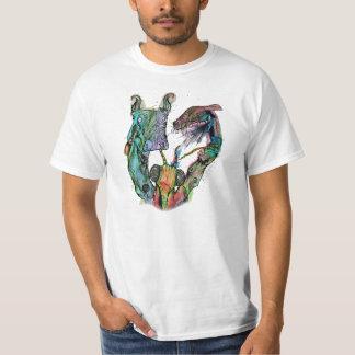 Fly Man Tshirt