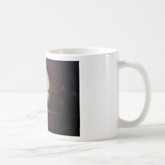 Fly me to the moon 3.jpg classic white coffee mug