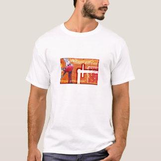fly robin T-Shirt