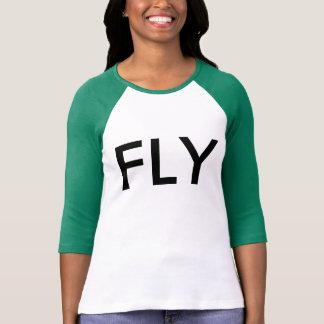 Fly Shirt