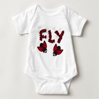 Fly T Shirts