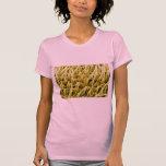 Fly - tip of antenna shirt