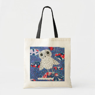 Fly To The Moon Tote Bags