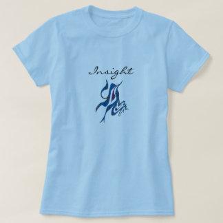Fly Towards Insight T-Shirt