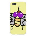 Fly_Vector_Clipart Cases For iPhone 5