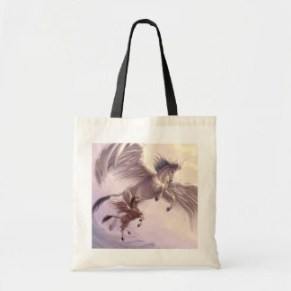 Fly with me Bag