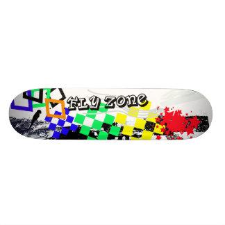Fly Zone Skateboard