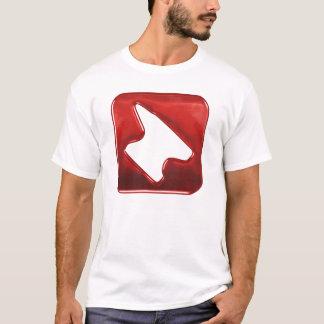 FlyAnvil logo T-Shirt