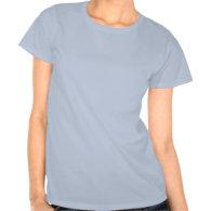 Flyball Bordercollie Shirt