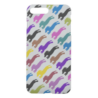 Flyball Dogs iPhone 8 Plus/7 Plus Case