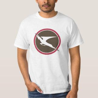 Flybok T-Shirt