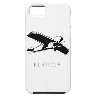 FLYBOY iPhone 5 COVERS