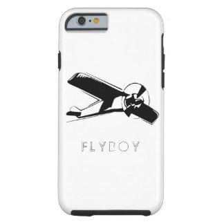 FLYBOY FUNDA PARA iPhone 6 TOUGH