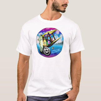 FLYBOYS DE SOPWITH PLAYERA