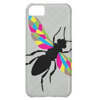 Flycase Funda Para iPhone 5C