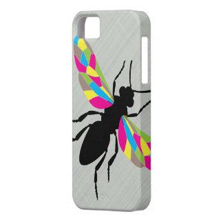 Flycase iPhone 5 Carcasa