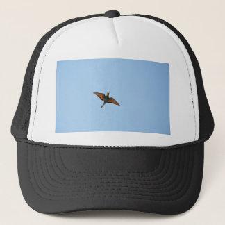 Flycatcher Trucker Hat