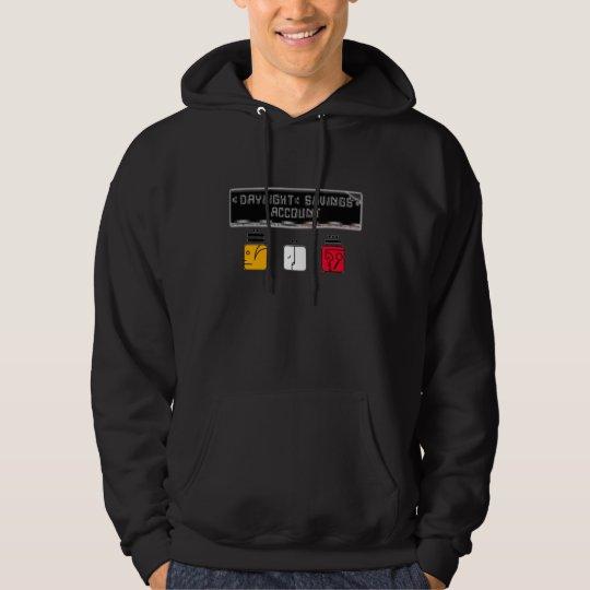 flyer060708_bumpersticker-p128085442333482751tm... hoodie