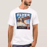 Flyer T-Shirt
