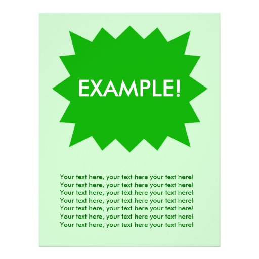 good attention getters for personal essays