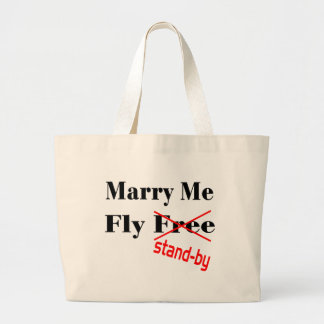 flyfree canvas bags