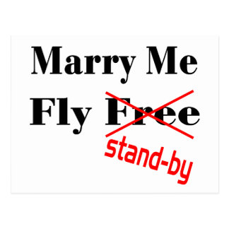 flyfree postcard