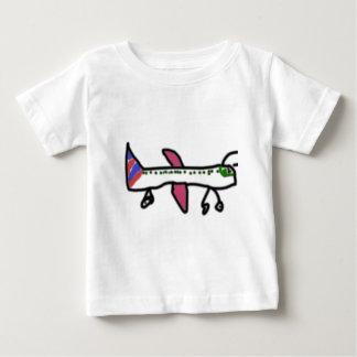 flyin' baby T-Shirt