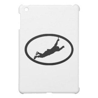 Flyin' Bruin Cover For The iPad Mini