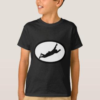 Flyin' Bruin T-Shirt