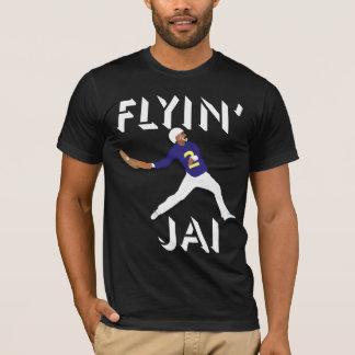 Flyin' Jai T-Shirt