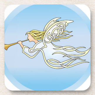 Flying Angel Coaster