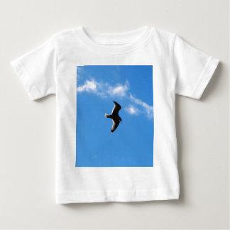 Flying Away T Shirt