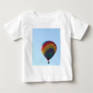 Flying Balloon Seagulls T-shirt