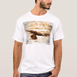 Flying Bird Gifts T-Shirt