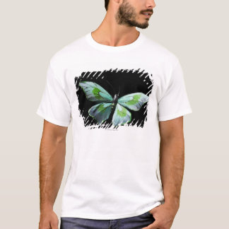 Flying butterfly T-Shirt