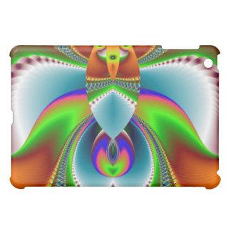 Flying Colors iPad Mini Covers