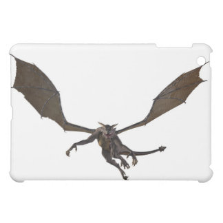 Flying Dragon Cover For The iPad Mini
