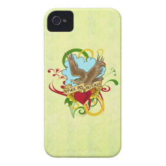 Flying Eagle Case-Mate iPhone 4 Cases