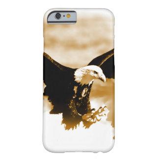 Flying Eagle iPhone 6 Case