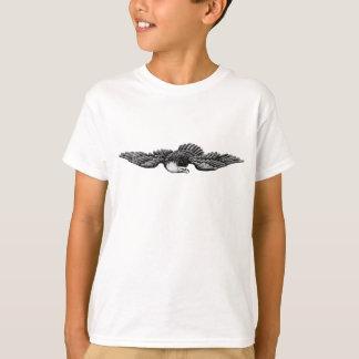 FLYING EAGLE T-Shirt