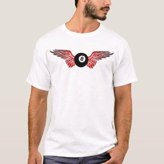 flying eightball T-Shirt