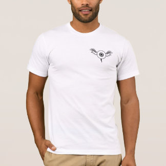 Flying Eye T-Shirt