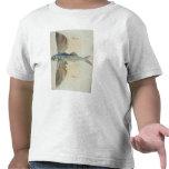 Flying-Fish Tshirt