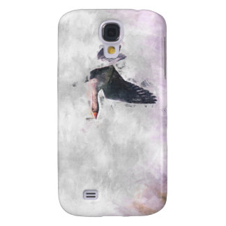 Flying Goose Samsung Galaxy S4 Covers