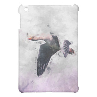 Flying Goose Cover For The iPad Mini